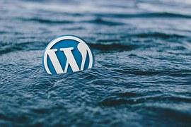 Why WordPress?