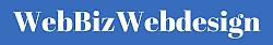 Affordable Web Design, Web Hosting & SEO Services